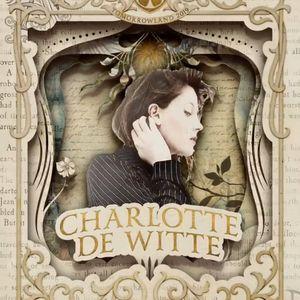 Charlotte De Witte @ Mainstage , Tomorrowland 2019