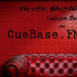 Exclusive Mix on CUEBASE.FM (Feb 2011)