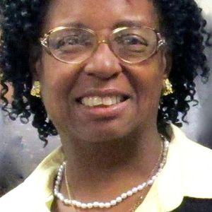 Funeral Programs 101 with Karen Sutton
