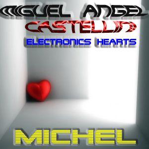 Electronics hearts 011-Miguel Angel Castellini-Michel
