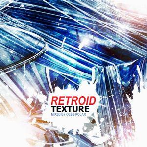 Oleg Polar - Retroid Texture