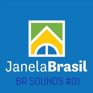 BR sounds #01