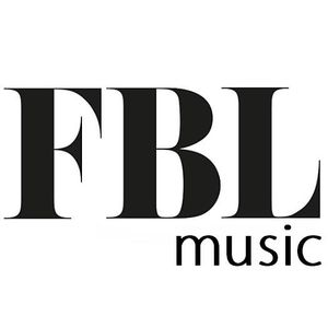 IOSH exclusive mix for FBL