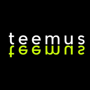 teemix - First Facebook Set