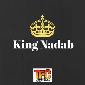 TFC Radio Study on King Nadab