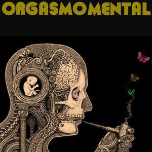 Orgasmo Mental 10 Julho 2017