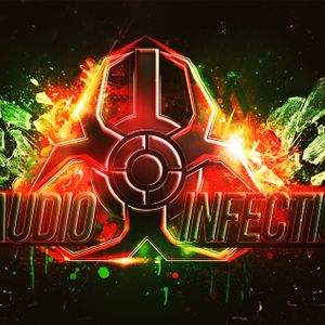 Audio Infection January House Mix