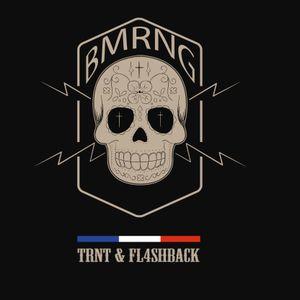 BMRNG #1