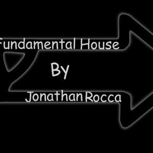 Fundamental House Level 4