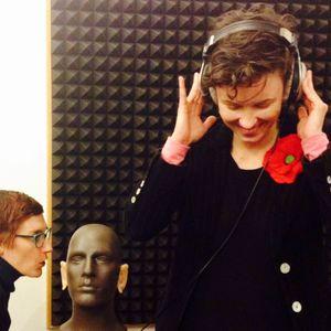ŽIVÉ MESTO_FM: ZVUKY A SOUNDSCAPE MESTA_30.3.2015