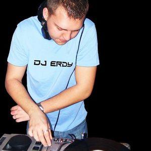 Erdy - mixing for Krém rádió 2011.03.31.