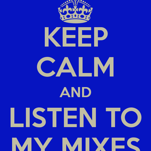 My mixes set list part 2 (Check It Out Bro)