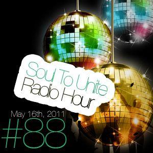 Radio Hour #88
