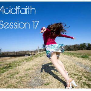 session 17