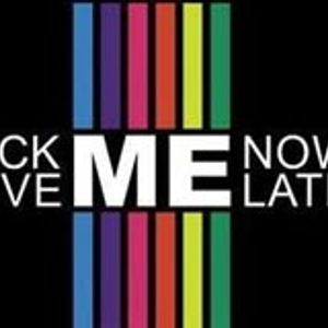 -Fuck me, Love me now & later- Flori-off 2012