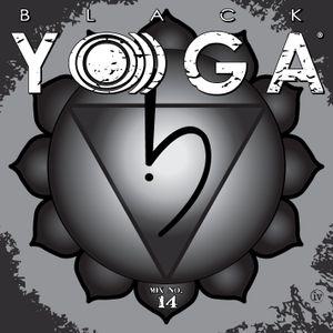 BLACK YO)))GA Mix No. 14