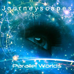 Parallel Worlds (#028)