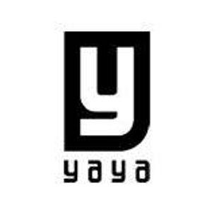 MIX CAFRES __ Reguee Fumarola Mix [Dj Jose Yaya]