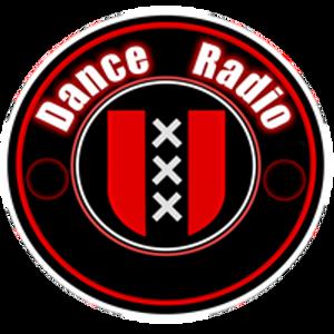 Danceradio 'Van Leeuwen Late Night' Afl.60 (04-10-2019)