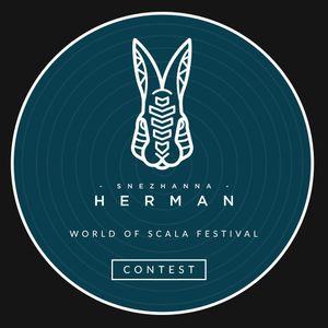 World of SCÁLA Festival - contest - Snezhanna Herman