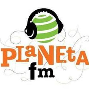 Mariusz Szczerek@Radio Planeta 103,9 FM [23.12.11]