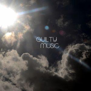 GUILTY MUSIC - EMO DUBSET NOV 2012
