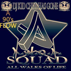 A 90's Flow
