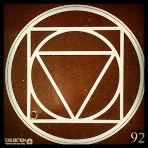 Souldiction92