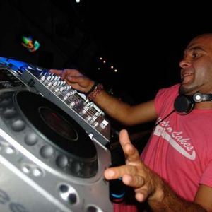 DJ ILKER SARGIN - SOUND ACADEMY RECORDS & PLUS RELEASE SET