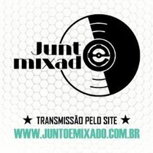 DJ MARCOS OLIVEIRA - HOUSE - 11 05 15