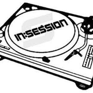 Monday Club Classic Mix 11-21-16 (Dj Power-NYC)