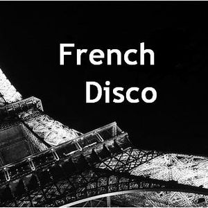 French Disco
