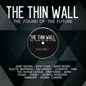 THE SOUND OF THE FUTURE VOLUME 1