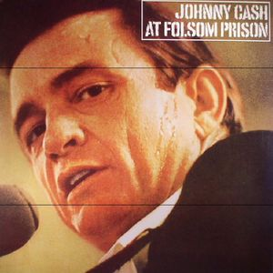 Ben's Country Music Show - Johnny Cash, Folsom Prison 50 Years On (Week of 29th January 2018)