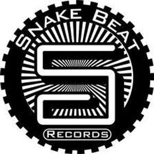 Snake Beat Records - Deep Tech Soul Radio