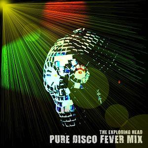Pure Disco Fever Mix