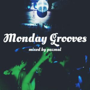 Monday Grooves