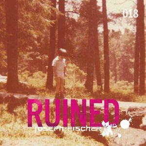 Ruined Radio - 018 (January 2017)
