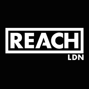 Dancing On My Own / Hoxton FM / 11 August REACH LDN label takeover