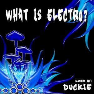 What is Electro