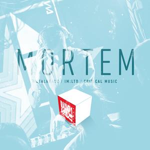 Shadowbox @ Radio 1 24/11/2013 - guestmix: MORTEM (Metalheadz, PL)