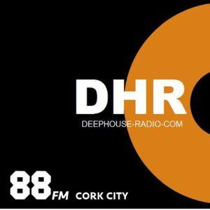 DHR Show 26-6-15