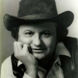 Ben's Country Music Show - The Nashville Interviews: Charlie McCoy
