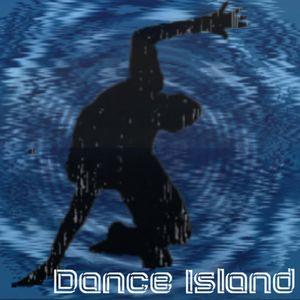 Live @ Dance Island Friday September 14