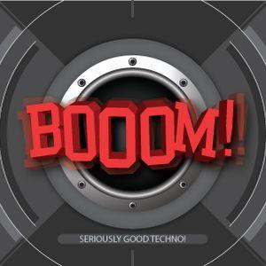 Maslow dj mix august 2012