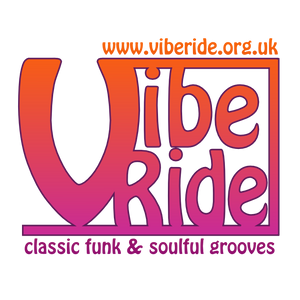 VibeRide: Mix Forty Five