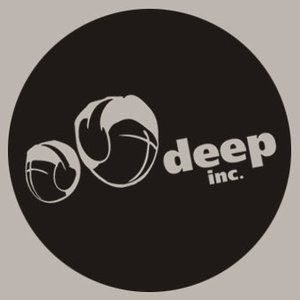 Deep Inc Hour 041