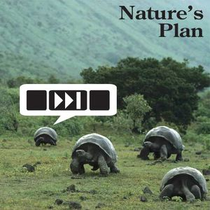 Nature's Plan