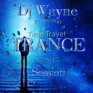 Trance-Session(12.6.17)