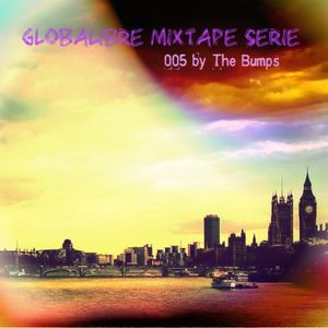 005 by The Bumps, London, UK